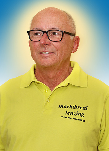 Manfred Hartenthaler