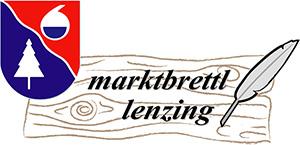 Marktbrettl Logo