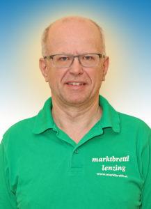 Thomas Mirnig